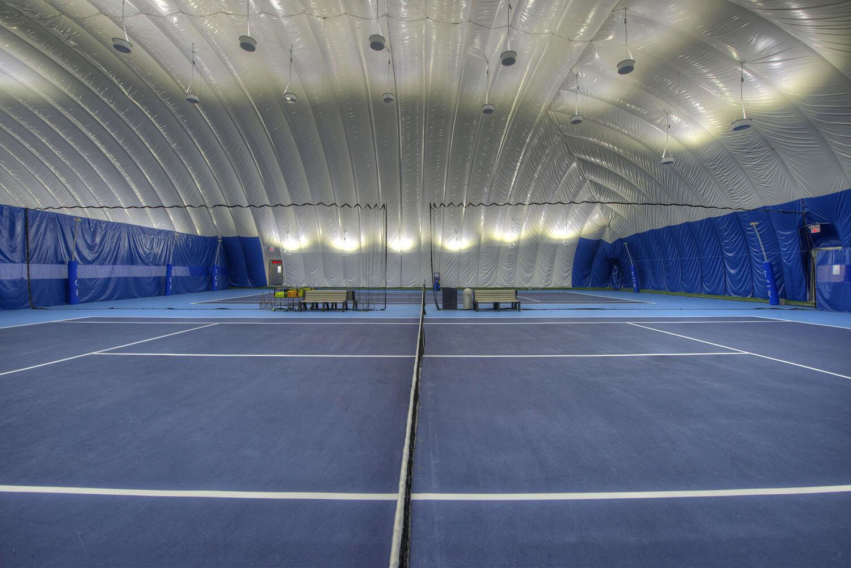 TennisCourt2