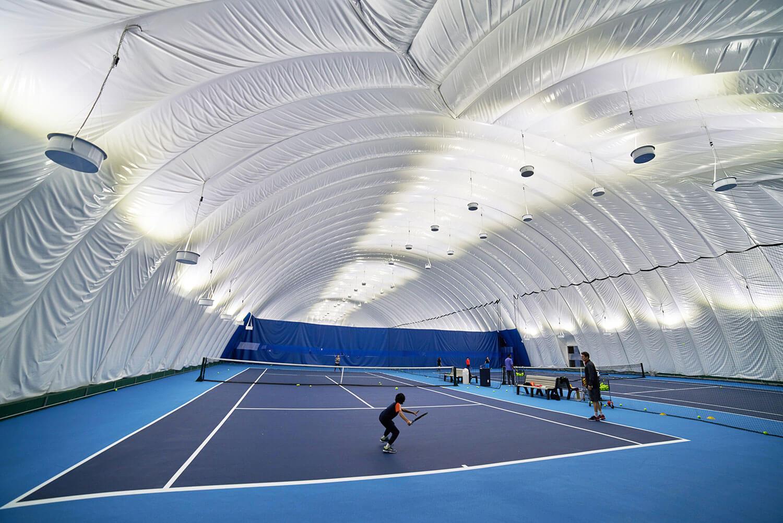 Tennis_bubble