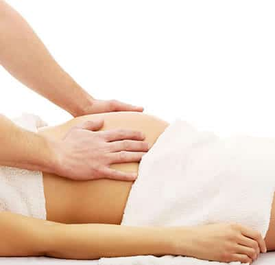 Therapeutic Body Massage Therapy in Riverdale| TCR, New York